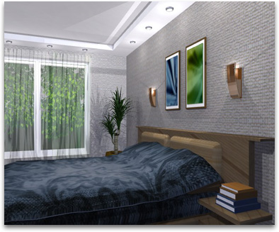 ambient lighting bedroom live home 3d interior lighting tips ambient lighting 10073