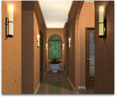 best lighting for hallways. dining room best lighting for hallways o