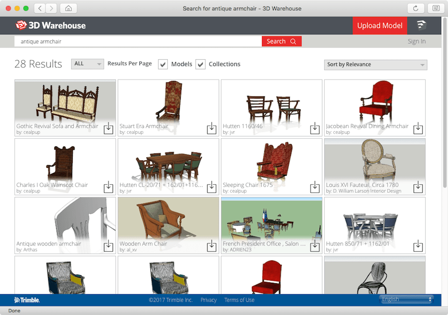 Live Home 3D — Customizing Your Live Home 3D Project
