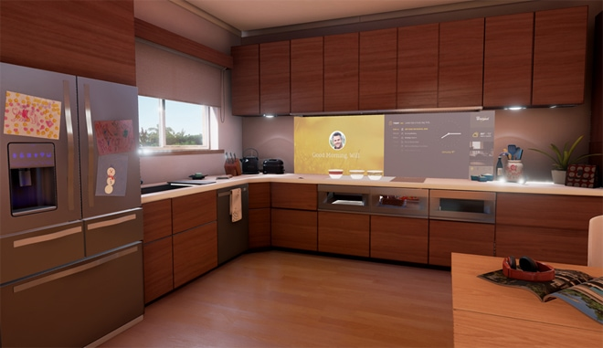 whirlpool-interactive-kitchen